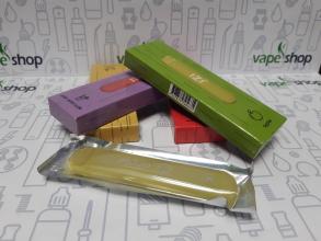 Одноразовая сигарета HQD IZI